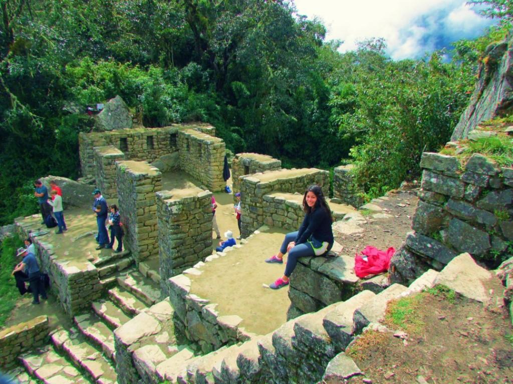 at-sun-gate-ruins