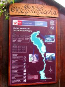 waynapicchu-map