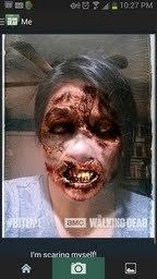 christa-zombie