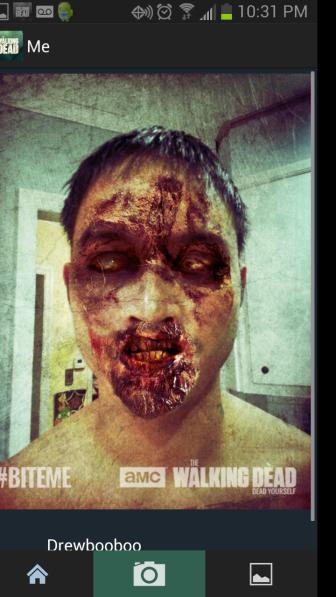 drewbooboo-zombie
